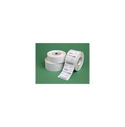 Etikett 102 x 152mm Z-Select 2000T 5700st/kart